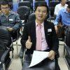 Lê Quang Thủy – Giám đốc Tập đoàn MCR Việt Nam