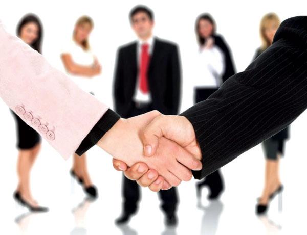 tuyển dụng trợ lý tổng giám đốc – hà nội