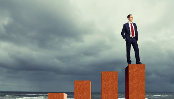 Kinh doanh trước tuổi 40 sẽ là sai lầm lớn nếu bỏ qua 10 điều này