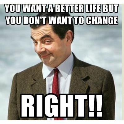 11 điều sau sẽ giúp cuộc sống của bạn tốt đẹp hơn