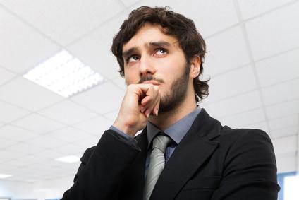 """5 lời khuyên """"thần thánh"""" chỉ giành riêng cho ai lần đầu làm CEO"""