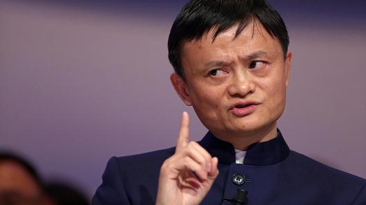 """Hè 2017 Kinh Doanh 5 Thứ Này Đảm Bảo """"Hốt Bạc"""""""