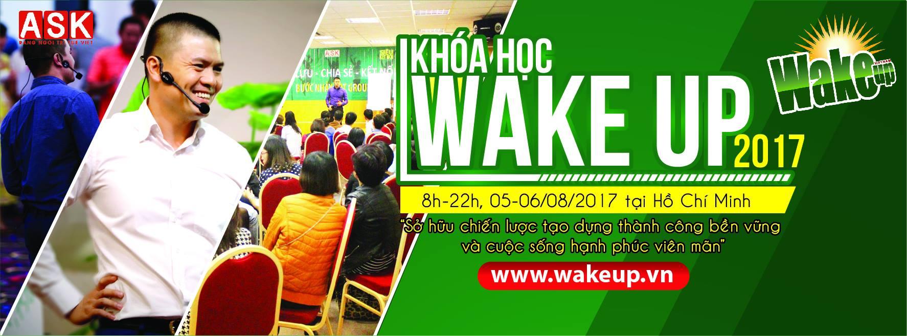 wake-up-31