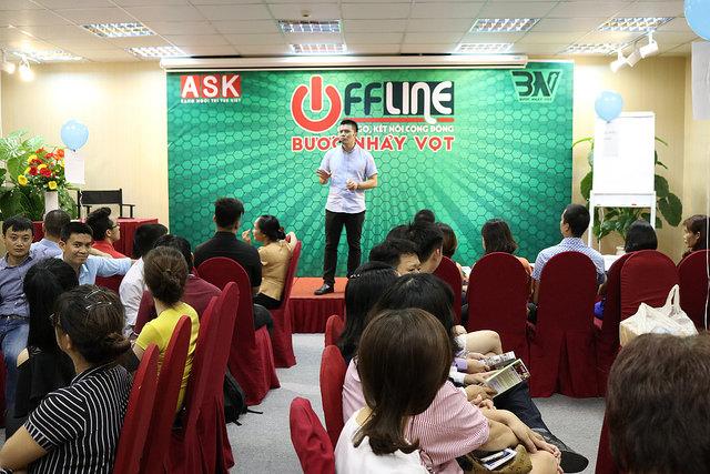 offline-buoc-nhay-vot-ask