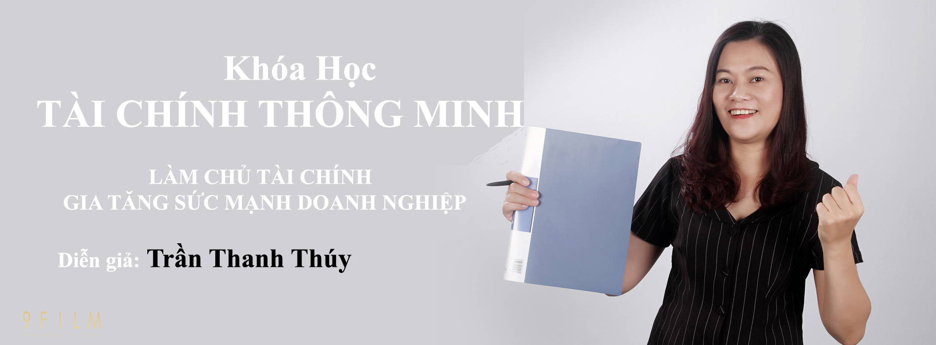 TAI-CHINH-THONG-MINH