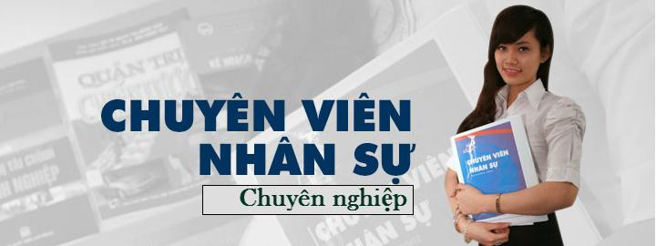 tuyen-dung-chuyen-vien-nhan-su