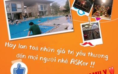 """Chương trình MINI GAME ONLINE """"GƯƠNG MẶT THÂN QUEN"""""""