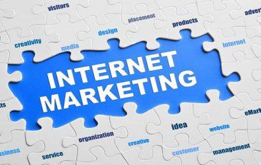 HCM_Thông báo địa điểm tổ chức khóa học Internet Marketing CEO
